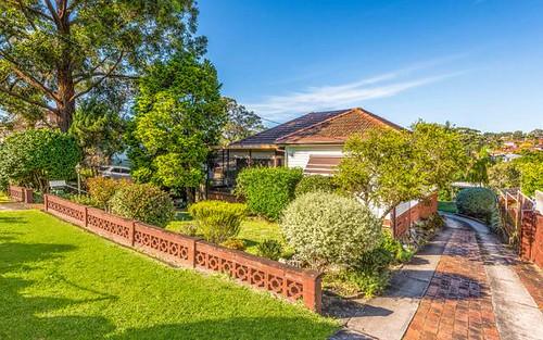 22 Champion Road, Tennyson Point NSW