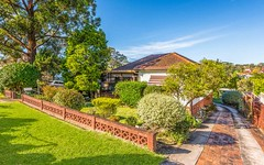 22 Champion Road, Tennyson Point NSW