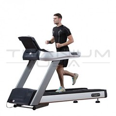 COMMERCIAL TREADMILL (Marcricci) Tags: commercial treadmill ergometers for sale quality fitness equipment wholesale gym suppliers cable crossover machine power racks concept 2 rower rowing machines australia smith crossfit melbourne upright bikes treadmills perth dealers supplies