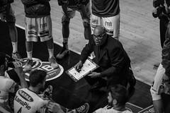Fernando (Hechizero) CABRERA, DT Aguada | 170529-0277-jikatu (jikatu) Tags: federacionuruguayadebasketball ligauruguayadebásquetbol aguada aguatero basket basketball basquetbol bw básquetbol canasta canon canon5dmkiv deportes directtv finales hebaricamacabi hebraica jikatu macabeos macabi macromercado mercedes montevideo sport uruguay xanna