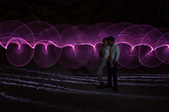 LightPainting (Arnulfo Loredo) Tags: cfpa huasteca lahuasteca lightpainting night