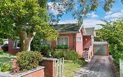 3 Kanoona Street, Caringbah South NSW