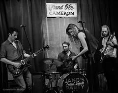 Torero - Grand Ole Cameron (sevres-babylone) Tags: ©jmartinsevresbabylone toronto cameronhouse band torero 170517225428crefex721024a