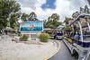 Amity Island (matman73072) Tags: universalstudios hollywood losangales california themepark moviestudio studiotour amityisland jaws backlot