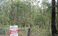 L22 Wallaby Gully Road, Ellalong NSW