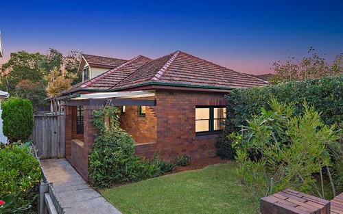 19A Robinson Street, Croydon NSW