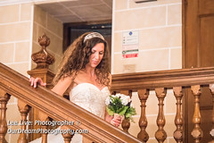 DalhousieCastle-17530034 (Lee Live: Photographer) Tags: a6300 bonnyrigg bride dalhousiecastle edinburgh flowergirl groom leelive ourdreamphotography pageboy piper rings scotland scottishwedding sony whisky wwwourdreamphotographycom