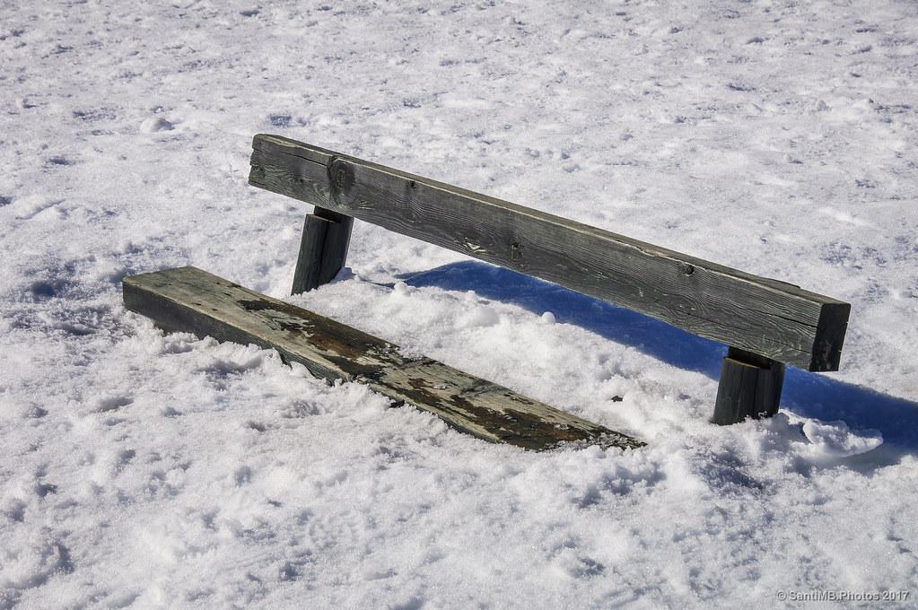 ¿Nos sentamos?