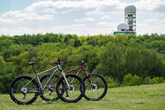 Konstructive-TANZANITE-Full-Custom-Steel-All-Mountain-Bike-Elite-XT-Supermodel-55