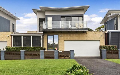 6A Forbes St, Swansea NSW