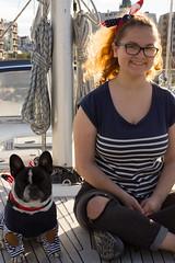 DSC06502 (Anastasia Neto) Tags: dog dogphotography dogmodel dogs dogphotographer cutepuppies cutepuppy frenchbulldog frenchies frenchie funnydog frenchbulldogs funnydogs petmodel puppies puppy petphotography petphotographer pet