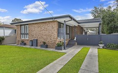 1 St James Avenue, Berkeley Vale NSW