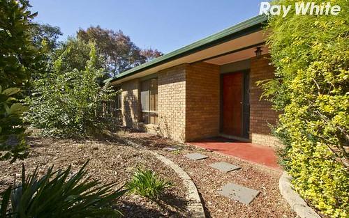79 Howlong Road, Burrumbuttock NSW 2642