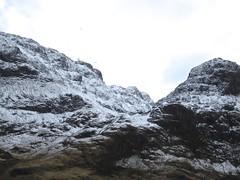 8900 Glencoe mountains (Andy - Busyyyyyyyyy) Tags: 20170322 day13 ggg glencoe mmm mountains scotland snow sss