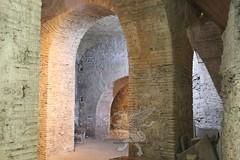 San Crisogono_47