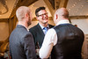 Guy and Stephanie Wedding Low Res 391 (Shoot the Day Photography) Tags: cripps barn wedding photography pictures photos bibury cirencester cotswolds water park hotel gallery album