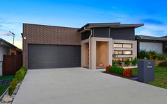 69 Turbayne Crescent, Forde ACT