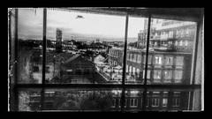 Experiencia Londres (www.jucahelu.com) Tags: wwwjucahelucom jucaheluphotography bw london uk memories