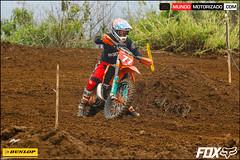 Motocross4Fecha_MM_AOR_0361