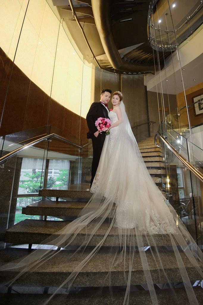 台北婚攝, 守恆婚攝, 婚禮攝影, 婚攝, 婚攝小寶團隊, 婚攝推薦, 遠企婚禮, 遠企婚攝, 遠東香格里拉婚禮, 遠東香格里拉婚攝-51