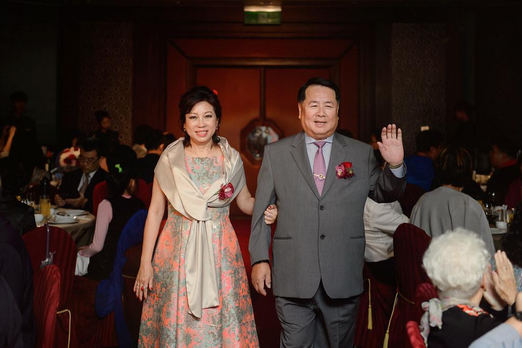 台北婚攝, 守恆婚攝, 婚禮攝影, 婚攝, 婚攝小寶團隊, 婚攝推薦, 遠企婚禮, 遠企婚攝, 遠東香格里拉婚禮, 遠東香格里拉婚攝-31