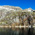 Prima neve sul monte Cabianca [Explored] thumbnail