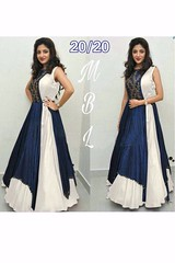 IMG_8823 (Zodiac Online Shopping) Tags: kurti embroidery indianwear fashion zodiaconlineshopping clothing ethnic classy elegant trendy anarkali dress gown womenwear indowestern function party wedding occasion georgette llehenga