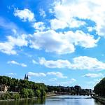 2 Angers, França thumbnail