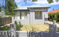 254 Rocket Street, Bathurst NSW