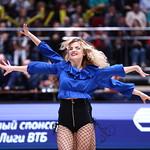 zenit_khimki_ubl_vtb_ (24)