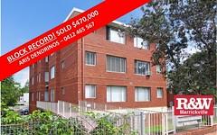 7/50 Crinan Street, Hurlstone Park NSW