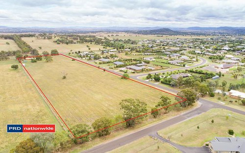 252 Forest Road, Tamworth NSW