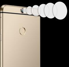 13mp camera mobile phones (sanjuhima54) Tags: best 13mp camera mobiles