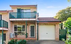 4/3 Meares Place, Kiama NSW