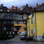 Norwegen 1998 (102) Bergen thumbnail