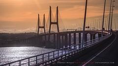 """El Puente Vasco de Gama en el Estuario del río Tajo - Lisboa //The Vasco de Gama Bridge in the Tajo River Estuary - Lisbon (ANDROS images) Tags: andros images photos fotos fotoandros """"androsphoto"""" """"fotoandros"""" lugares places """"sitiosespeciales"""" """"franciscodomínguez"""" interesante naturaleza """"naturalezaviva"""" """"amoralanaturaleza"""" """"imágenesdenuestromundo"""" """"sólotenemosunatierra"""" """"planetatierra"""" """"amarlatierra"""" """"cuidemoslatierra"""" luz color tonos """"portierrasespañolas"""" """"nuestro """"unahermosatierra"""" """"reflejosdeluz"""" pasión viviendo """"pasiónporlafotografía"""" miradas fotografías """"atravésdelobjetivo"""" """"elmundoenimágenes"""" pictures androsphoto photoandrosplaces placesspecialsites interesting differentnaturelivingnature loveofnature imagesofourworld weonlyhaveoneearthplanetearth foracleanworldlovetheearth carefortheearth light colortones onspanishterritoryourworld abeautifulearth lightreflection """"living passionforphotographylooks photographs throughthelens theworldinpicturesnikon """"nikon7000"""" grupodemontañairis androsimages franciscodomínguezrodriguez lisboa """"puentevascodegama"""""""