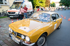 Oldenburger Classic Days - City Grand-Prix-53