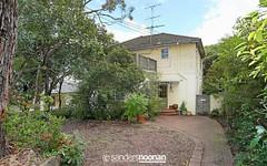 118A Mi Mi Street, Oatley NSW