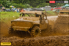 Autocross_2F_MM_AOR_0099