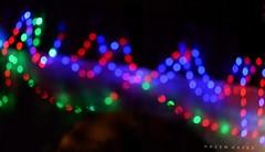 Ramadan Kareem .. (Hazem Hafez) Tags: lights festive colors bokeh happiness joy