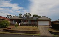 24 Sunset Avenue, Wingham NSW