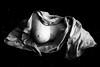 (willy vecchiato) Tags: abstract abstraction ambiguos ambiguo ambiguità fine art arte biancoenero blackandwhite monochrome monocramatico dark darker obscure oscuro oscura woman part body breasts seni 2017 fuji conceptual concettuale noir noirs