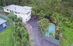 23 Victoria Road, Tingira Heights NSW