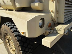 "Cougar 4x4 MRAP 6 • <a style=""font-size:0.8em;"" href=""http://www.flickr.com/photos/81723459@N04/34940286205/"" target=""_blank"">View on Flickr</a>"