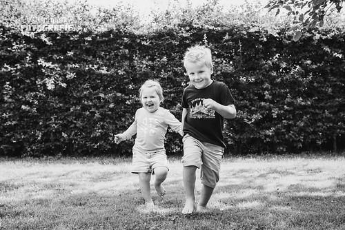 0604 Familieshoot Nieuw-Heeten Voortman Fotografie  (webformaat) (36)