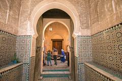 untitled-9427 (mikihirs12) Tags: מרוקו קבוצה