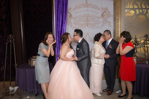 WeddingDay20170528_196