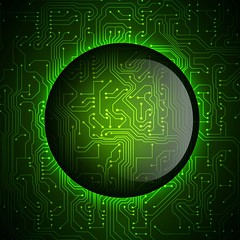 Circuit board background (coraandy134) Tags: abstract art backdrop background binary board card chip circle circuit code communication complexity computer connect connection construction creativity cyberspace data design development digitally dots electrical electricity engineering equipment frame glass graphic green industry internet line motherboard network pattern processor science software space technology template textured vector wallpaper web wire zzzackaaamgdgjhcgdhfgjhefpghhcfpdc