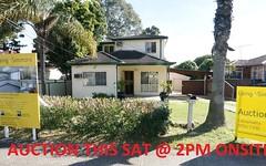 87 Boyd St, Cabramatta West NSW