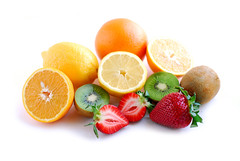 Buy Fruits Online Chennai (sathish.mrb) Tags: fruit fruits food citrus orange oranges kiwi strawberry strawberries fresh lemon vitamin vitamins c white background isolated cut half halves color colorful eat healthy diet serving dieting nutrition texture assorted several many onlinegrocerychennai onlinegroceryshoppingchennai buyvegetablesonlineinchennai organicfruitsandvegetablesinchennai buyfruitsonlinechennai buygheeonline purehoneyinchennai buyjaggeryonline sesameoilonline buycoconutoilonline